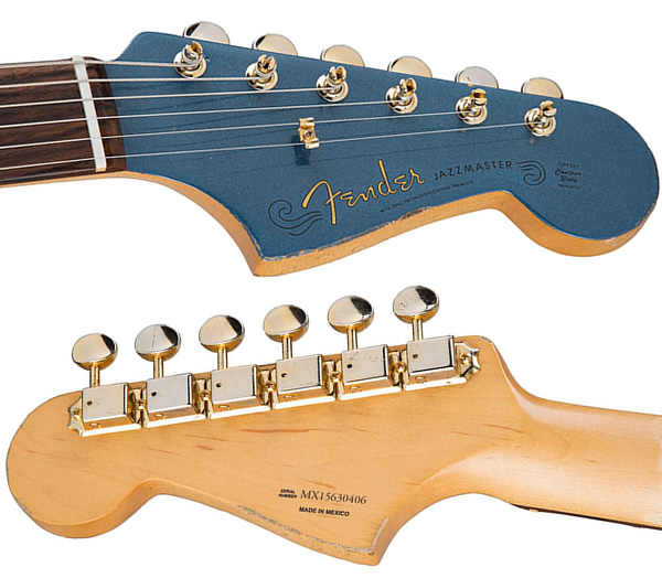 fender-inoran-jm-head.jpg