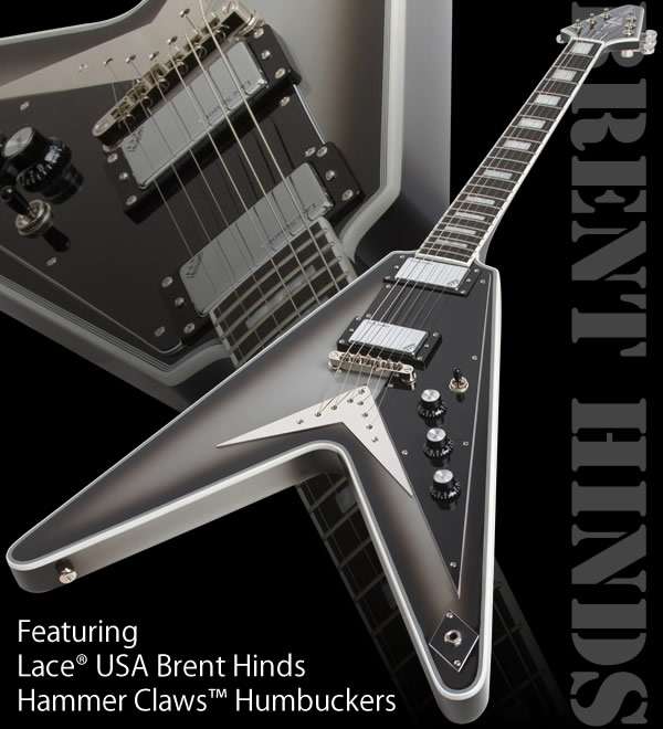 Featuring Lace USA Brent Hinds Hammer Claws Humbuckers.jpg