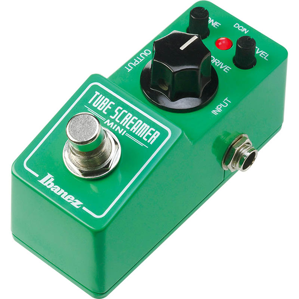 Tube Screamer Mini.jpg