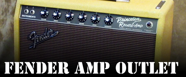 FENDER AMP OUTLET.jpg