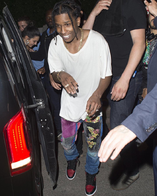 ASAP-Rocky-Kapital-jeans-Air-Jordan-sneakers.jpg