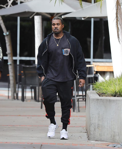 Kanye-West-Adidas-Yeezy-sweatpants-sneakers-4.jpg