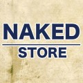NAKED-STORE(STL)