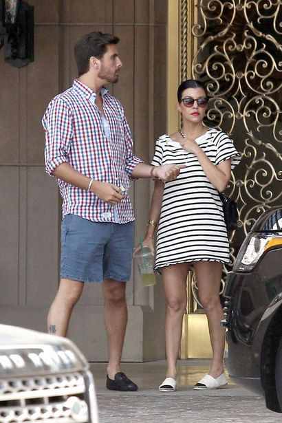 0-Kourtney-Kardashians-LA-Chanel-Striped-Dress-and-Two-Tone-Espadrilles-1.jpg