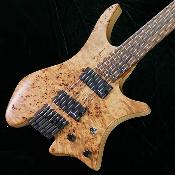 Strandberg Sweden Custom Shop-4.jpg