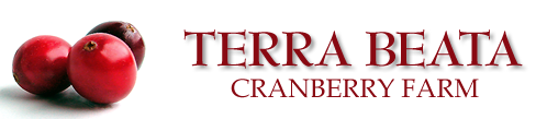 TERRA BEATA Cranberry Farm.png