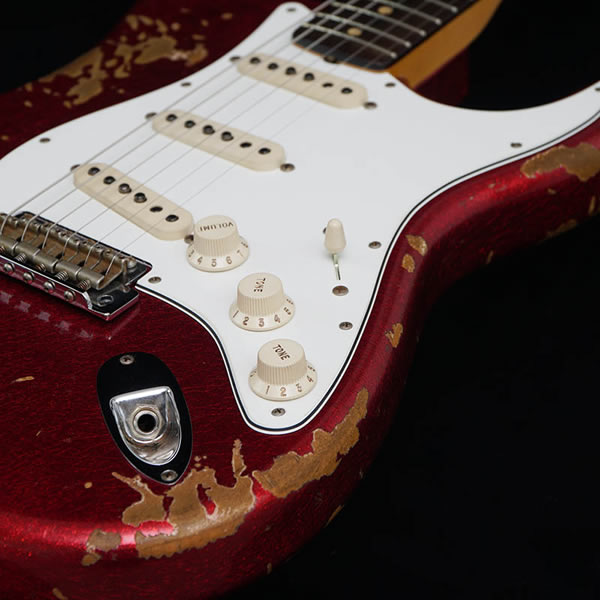 1960 Stratocaster Heavy Relic (Red Sparkle)-600x600-3.jpg