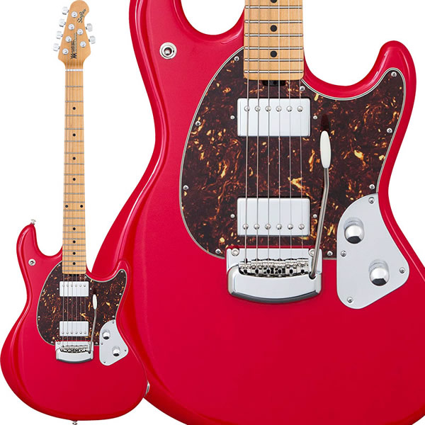 StingRay Guitar (Chili Red)1.jpg