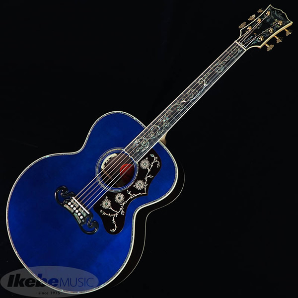 SJ-200 Vine Custom Blue-600-1.jpg