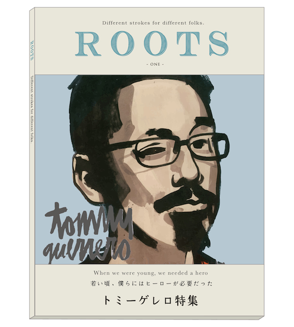 roots_one-00.jpg