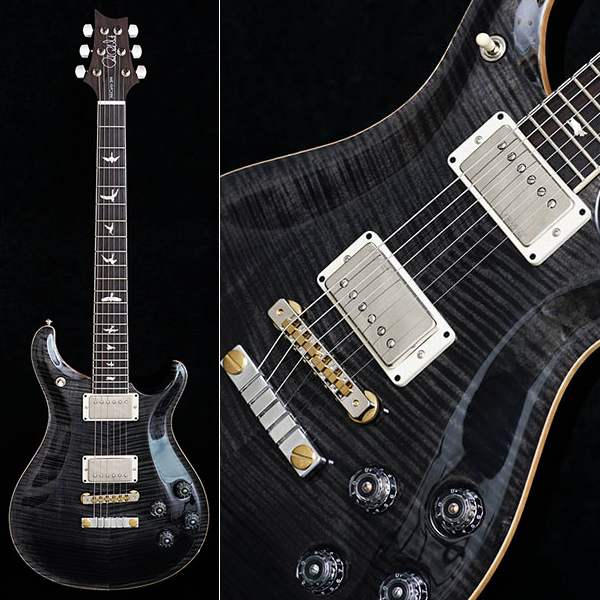 McCARTY 594 10Top (Gray Black).jpg