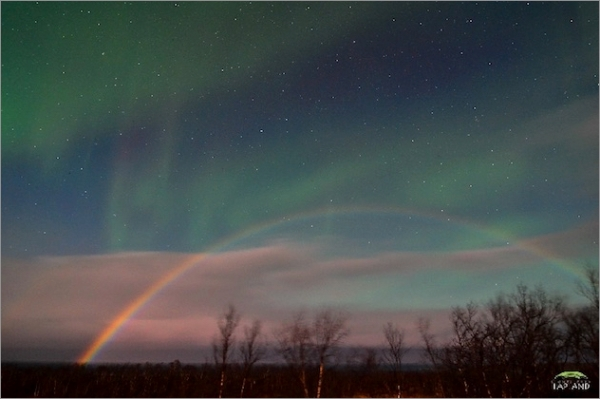 night-rainbow-abisko.jpg
