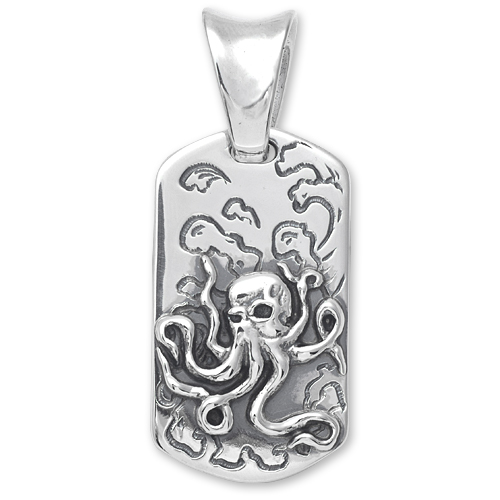 DTS_Medium DogTag_Medium Octopus_03.jpg