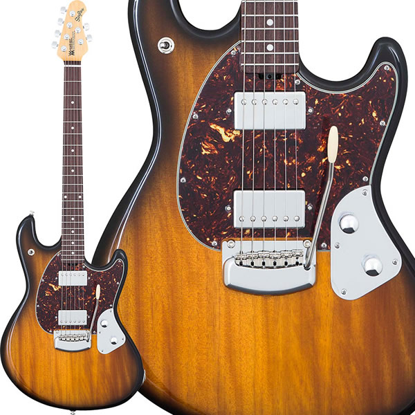 StingRay Guitar (Vintage Tobacco Burst).jpg