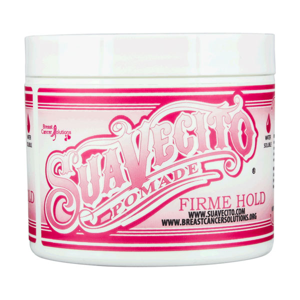Suavecito-X-Breast-Cancer-Solutions---Firme-Hold-Pomade-1.jpg