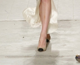 chanel-resort-color-block-pumps-profile.jpg