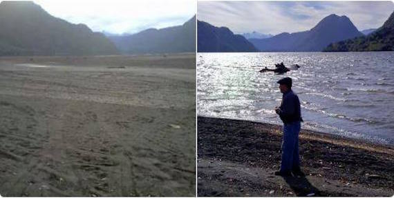 Lake-Riesco-mysteriously-disappears.jpg