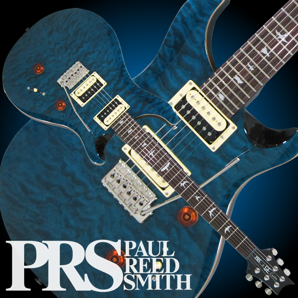 prs_se-ctm24_bird_beveled_bt-qm-600x600