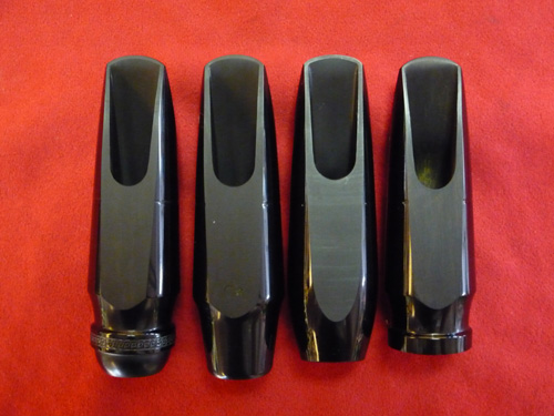 selmer_mouthpieces_1.jpg