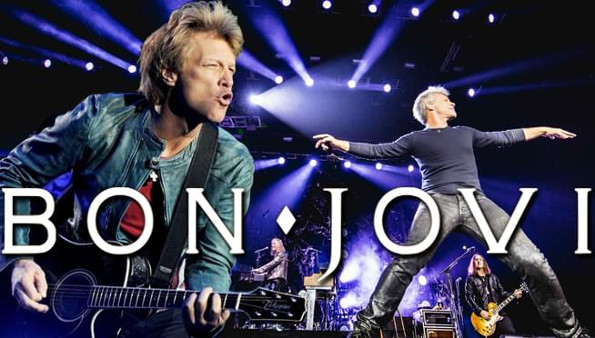 1523246491-bon-jovi-tickets-a-tour-dates-2018-tixbag.jpg