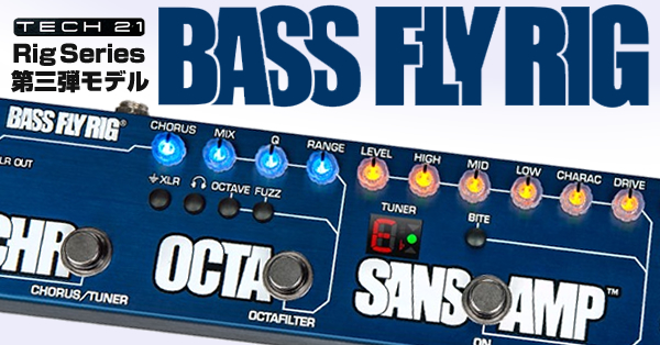 bass_fly_rig