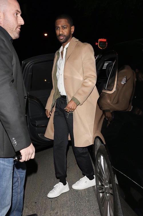 Big-Sean-Acne-Studios-coat-pants-Our-Legacy-jacket-shirt-Puma-sneakers-2.jpg