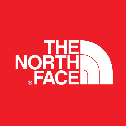 1024px-The_North_Face_logo.jpg