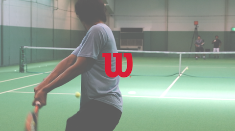 wilson_itopro02.png