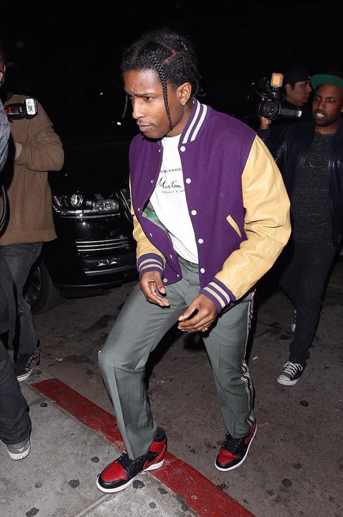 ASAP-Rocky-jacket-Martine-Rose-tee-Valentino-pants-Air-Jordan-sneakers-3.jpg
