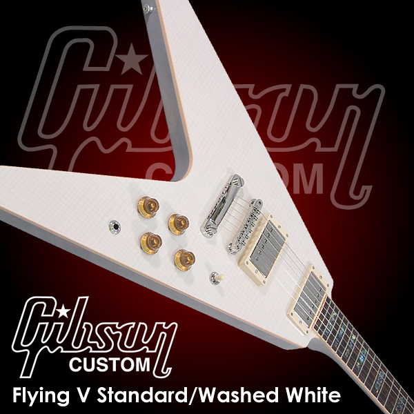 gibson_cs_ltd_fv_standard_ww-600x600