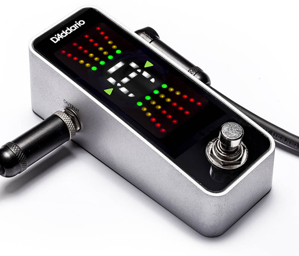 Chromatic Pedal Tuner PW-CT-20-600-3.jpg