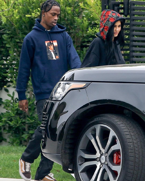 Travis-Scott-Kylie-Jenner-Supreme-hoodie-JJJJound-Vans-sneakers.jpg