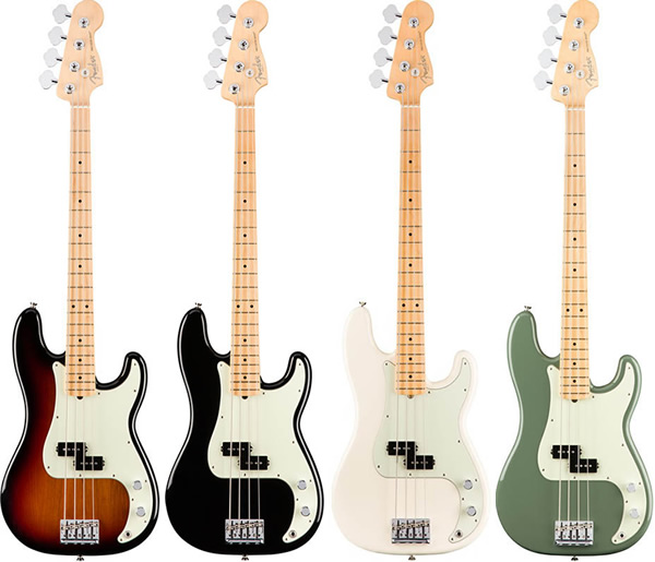 Fender American Professional Precision Bass Maple.jpg