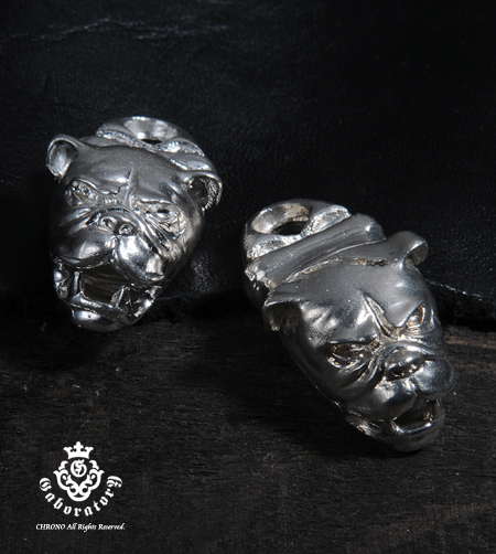 OLD BULLDOG HEADS PIECE01_image01.jpg