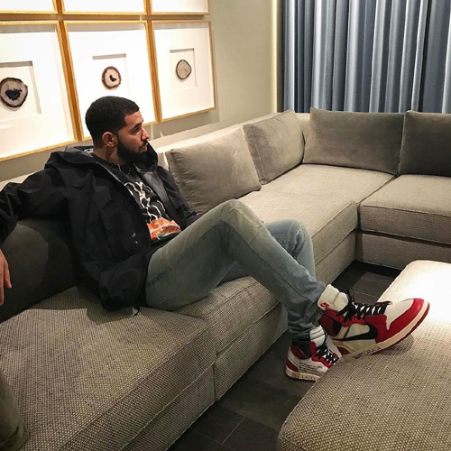 Drake-Off-White-Air-Jordan-1-sneakers.jpg
