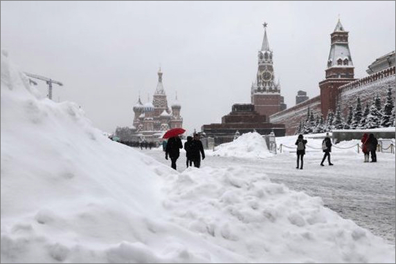 red-moscow-03.jpg