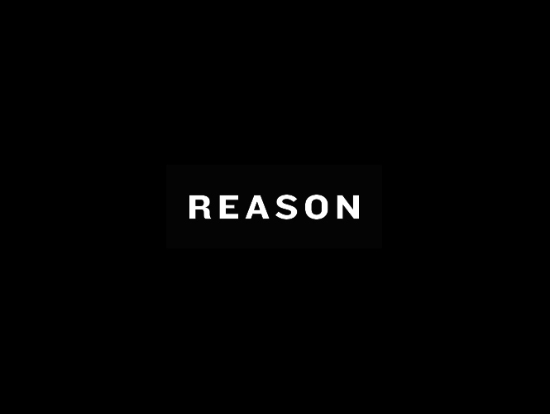 REASON / Reasonclothing (リーズンクロージング)