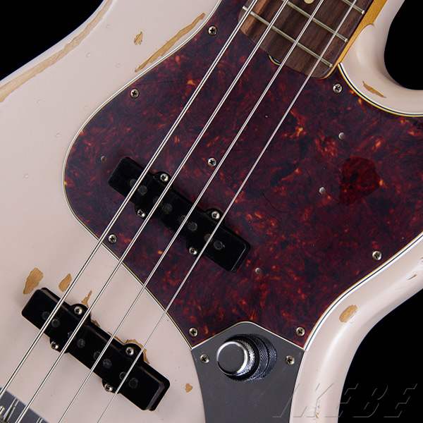 Flea Jazz Bass-3.jpg