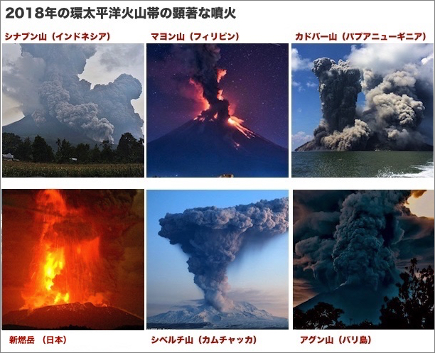 volcano-eruption-rof2018.jpg