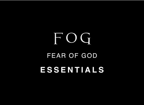 fog-essentials-header.jpg