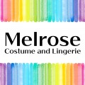 Melrose Costume and Lingerie