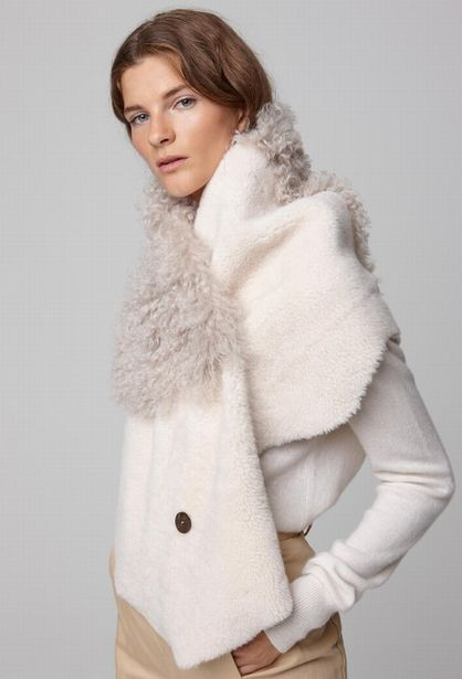 white-shearling-double-shawl-scarf-women-gushlow-and-cole-2-507x746.jpg