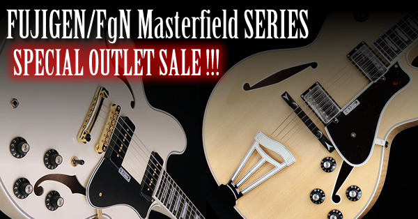 FgN Masterfield SERIES-600x314.jpg