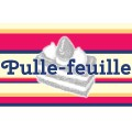Pulle-feuille