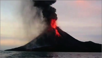krakatau-eruption-0923b.jpg