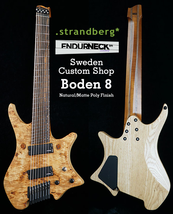 Strandberg Sweden Custom Shop 8st-600x740.jpg