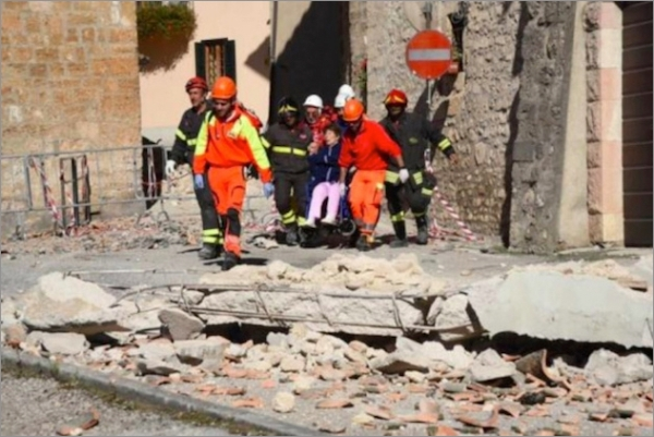 albania-earthquake-rescue005.jpg
