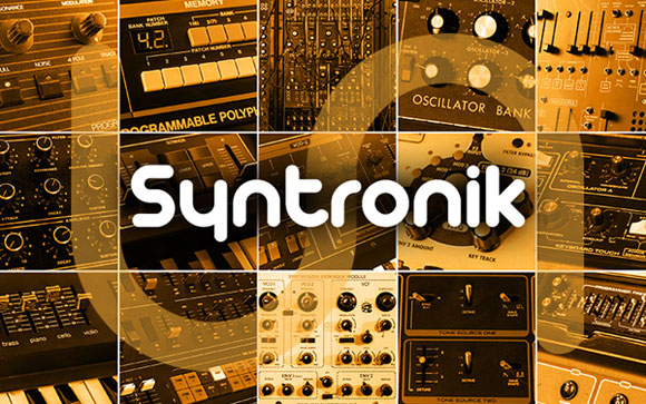 syntronik-deluxe