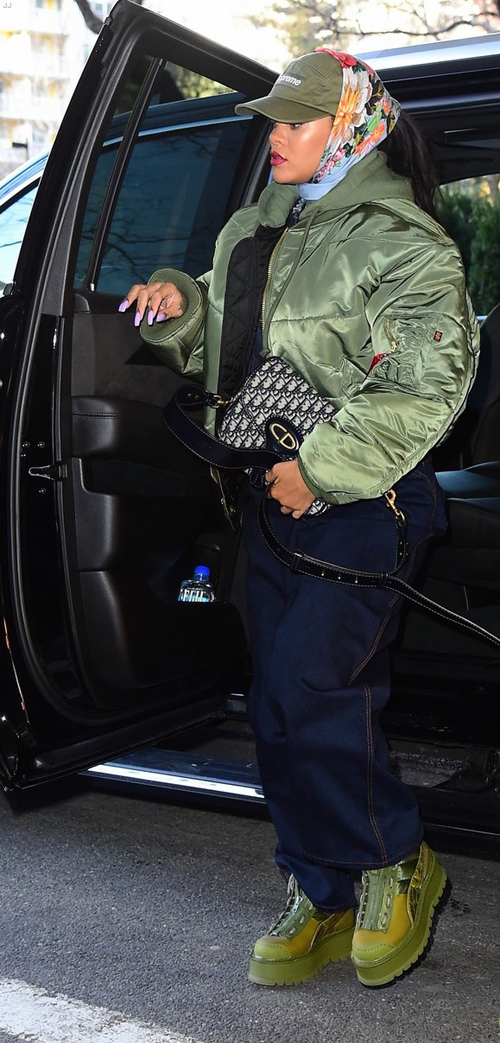Rihanna-Supreme-hat-Vetements-Alpha-Industries-jacket-Fenty-Puma-boots.jpg