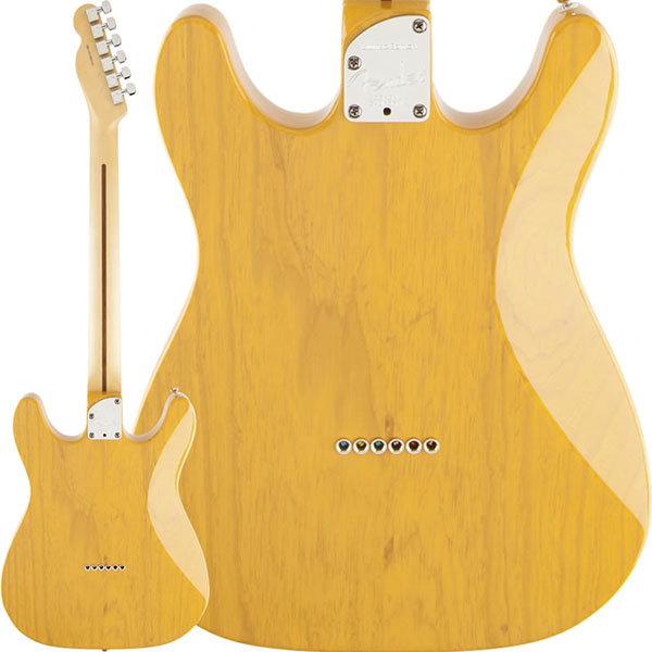 American Standard Double Cut Telecaster-2.jpg